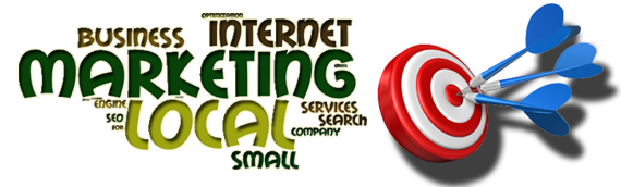 Local Online Marketing – For small business?